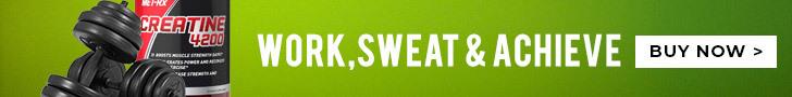 Sport & Fitness Category