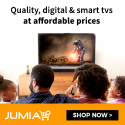 TVs and Audio Category
