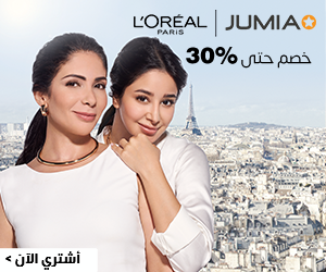L'oreal Official Store