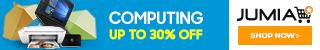 Computing Category